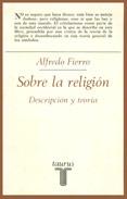 lib-sobre-religion