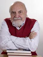 Alfredo Fierro
