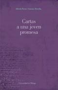 cartas_joven_promesa