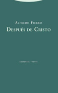 despues_de_cristo