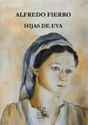 hijas_de_eva