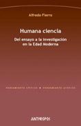 humana_ciencia
